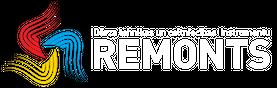 Tehnikas Remonts